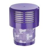 969082-01 V10 Filter Compatible With Dyson 969082-01
