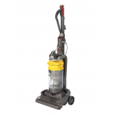 Dyson  Refurbished Dc14 Vacuum Cleaner