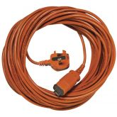 Flymo FLY510372590 20M Replacement Flymo Cable