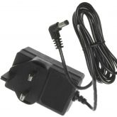 Shark compatible Shark Duo Clean Charger