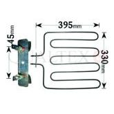Tricity 14-TY-86 Tiara Grill Element