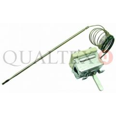 280 Degree Thermostat Universal 55.17053.030