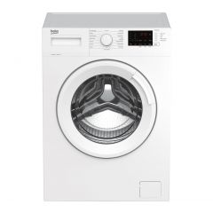 Beko WTK104121W 10Kg 1400Spin Washing Machine