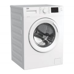 WTL74051W Beko 7Kg 1400Rpm Washing Machine