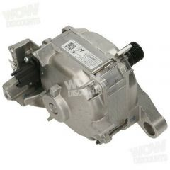 Bosch 145822 Motor genuine