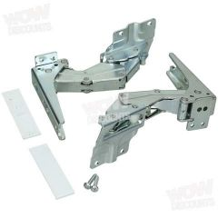 compatible 481147 hinge kit