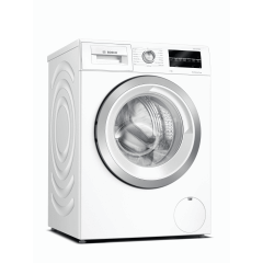 Bosch WAU28T64GB 9Kg 1400Spin Washing Machine