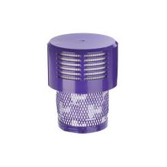 Dyson 969082-01 V10 Filter Compatible With Dyson 969082-01
