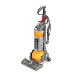 Refurbished Dc24 Vacuum Cleaner