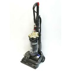 Dyson  Refurbished Dc27 Vacuum Cleaner
