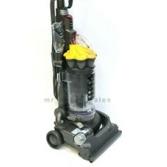 Dyson DC33 Refurbished Dyson Vacuum Cleaner