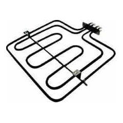 Electrolux 3117699011 Grill Element, Dual , 2800W