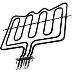 Electrolux 3192081085 Grill Element 8996619265029