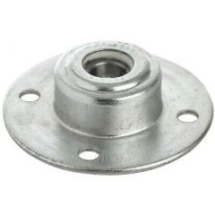 Hoover 09008467 Motor Ballrace Bearing For Hoover Junior Senior Ranger Vacuum Cleaners 652 1334