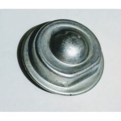 Hoover 09009408 Junior Motor Bearing