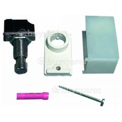 Hoover 09019167 Switch Conversion Kit