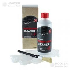 Power Oven Cleaner Universal