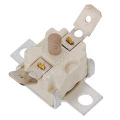Hoover 41024208 Thermostat