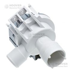 Hoover 41028062 Pump Assy Hoover Washing Machine