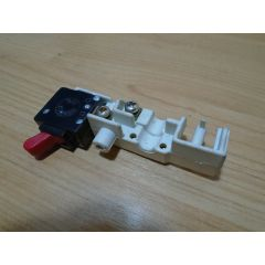 Hoover 4752350E Handle Switch Assembly