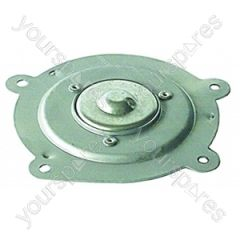 Hoover 09008483 Senior Top Motor Bearing Genuine