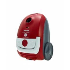 Hoover CP71-CP01001 700W Bagged Cylinder Vacuum Cleaner