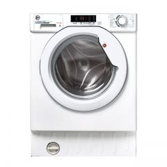 H3D485TE/1-80 8/5Kg 1400Rpm Washer Dryer