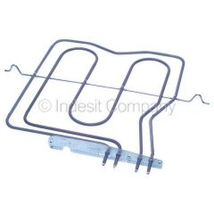 Hotpoint C00023883 Oven Grill Element