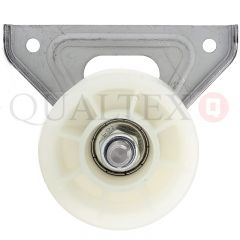 Jockey Wheel And Bracket c00504520