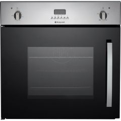 SHL532XS Multi Function Oven(with side opening door)