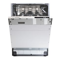 Montpellier MDI605 60Cm Fully Integrated Dishwasher