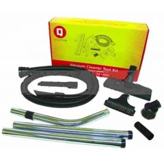 Numatic 69-NM-200 Henry Tool Kit 2.5M Hose