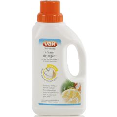 Vax 1913162702 Steam Detergent