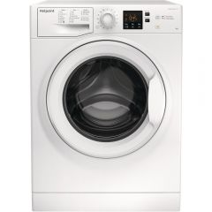 Hotpoint NSWF843CW 8Kg 1400Spin